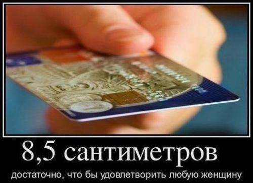 1003693_535238003200470_1962182898_n