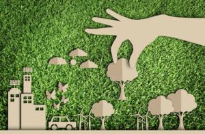 Ekologichniy podhod